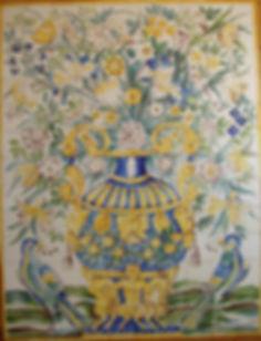 VasePortug.jpg