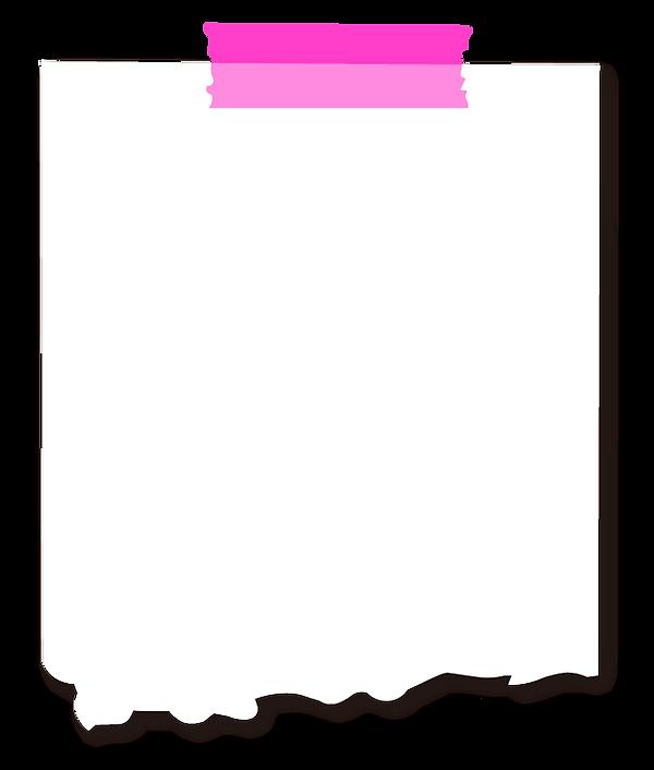 ポエム用紙_アートボード 1.png