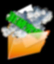 狂研究クレイジーラボ2_アートボード 1.png