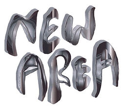 dpi300_newareaロゴ.jpg