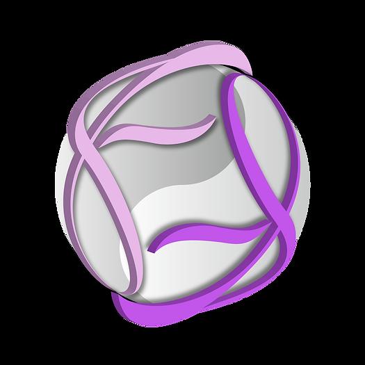 FF立体ロゴ2020藤色2色_アートボード 1.png