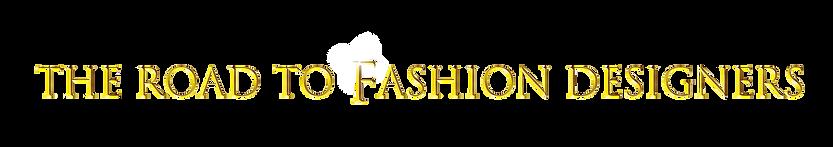 ファッション_アートボード 1.png