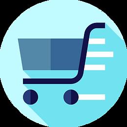 shopping-cart-3.png