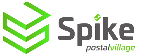 spike_LOGOposta.png