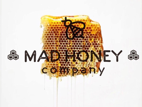 Mad Honeycomb