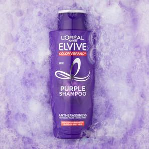ElvivePurpleTexture-031.jpg