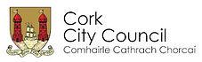 CORK-CITY-COUNCIL-LOGO-1.jpeg