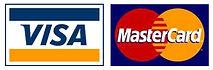 Visa/MasterCard Accepted @ MCS Handpiece Ltd.