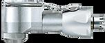 MCS Handpiece Repair, New Handpieces, Handpiece Sales