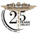 MCS Handpiece Repair, New Handpieces, Handpiece Sales, Used Handpieces, Reconditioned Handpieces