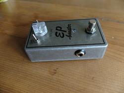 DSCF3144