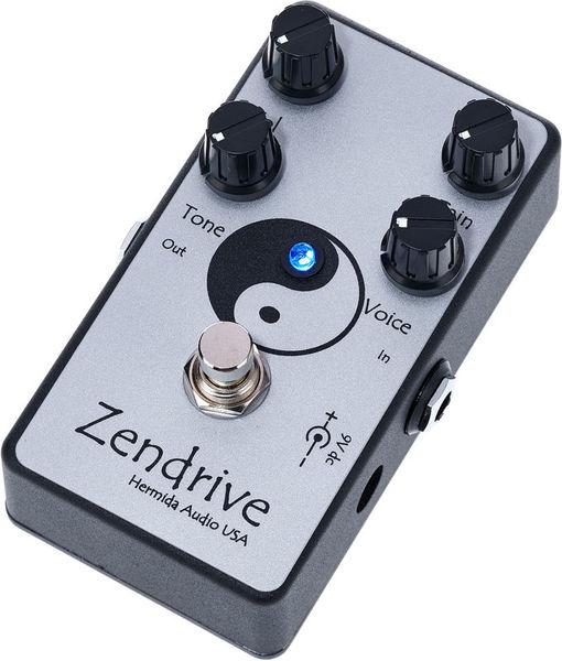 Zendrive_1