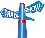 MCS Handpiece Repair, Trade Show Attendance
