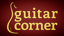 guitarcorner winterthur