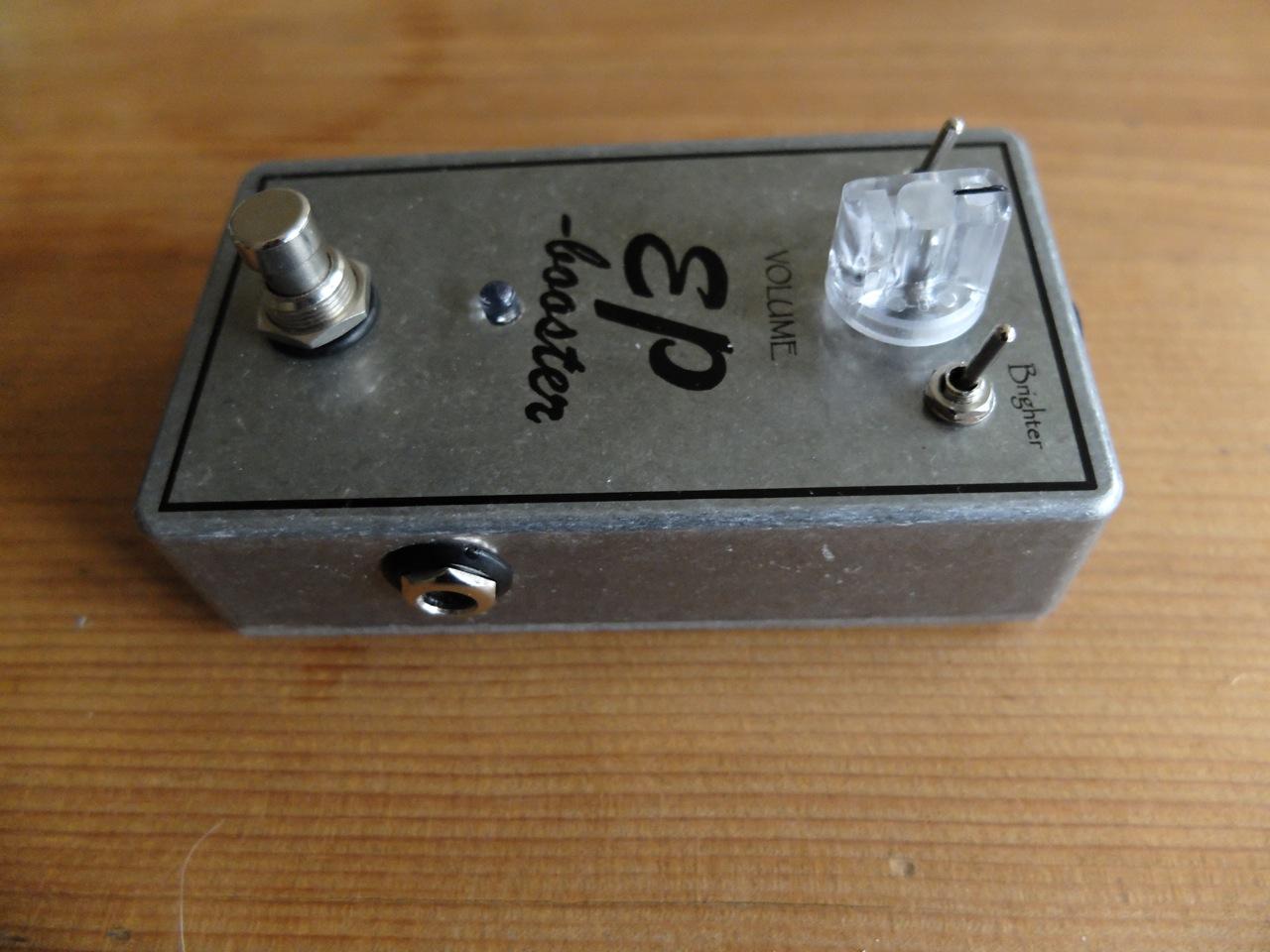 DSCF3143