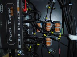 7_Board_Stromverteilung