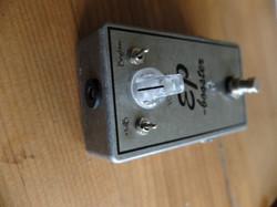 DSCF3145