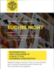 19.11.20 Euchre Night Pic.JPG