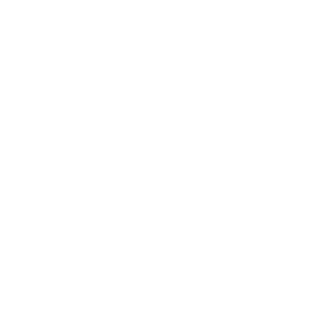 qpt.png