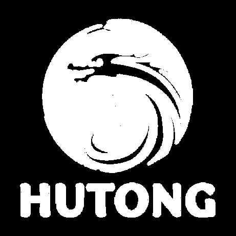 hutong.png