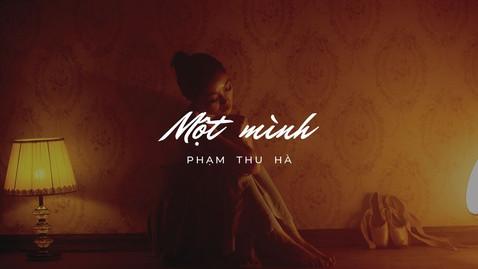 Mot Minh - Pham Thu Ha