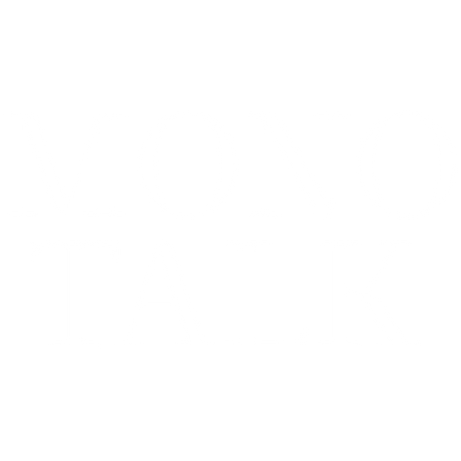 monotalk.png