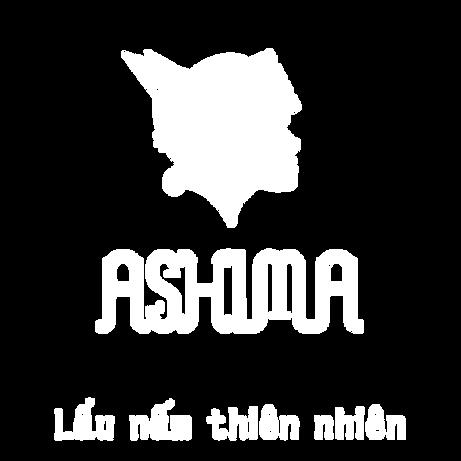 ashima.png