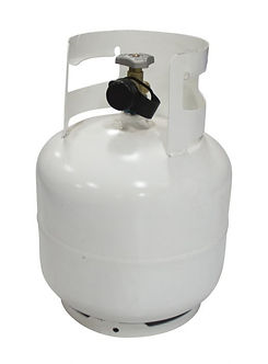 propane-gas-cylinder-recycling-10-lbs-1-