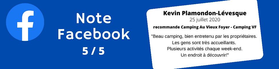 facebook kevin.png