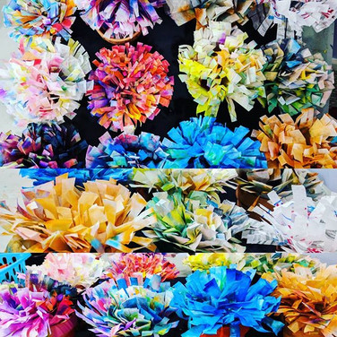 Succulents! #imagineartsplainfield