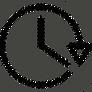 kissclipart-circle-clipart-time-calendar