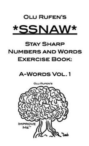 SSNAW Online Cover_opt.jpg