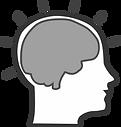 brains-clipart-brain-power-17 (1).png