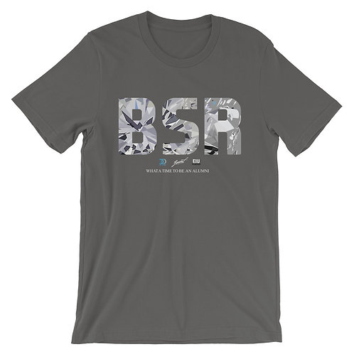 EIU 2020 Official BSR Weekend Shirt