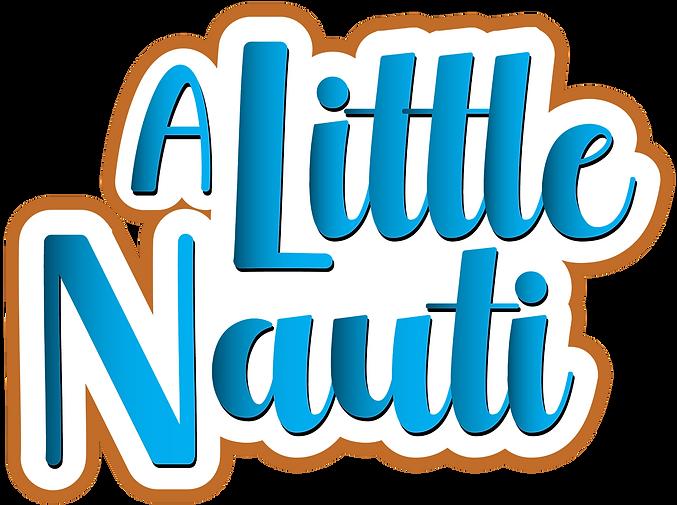 ALN Logo_edited.png