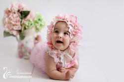 LeOla_180830_WEB (31)