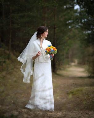 Marija Mileshnikova.jpg