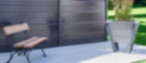 Panneau bulles 16 cm.jpg