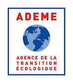 LogoAdeme2020_RVB.jpg