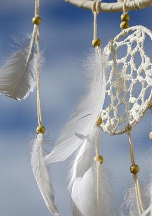 dream-catcher-4065288_640.jpg