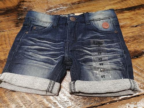Short Jeans LP