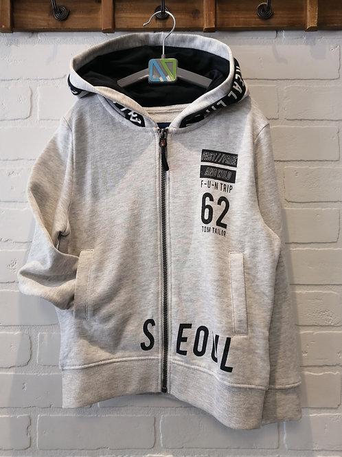 Hoodie SEOUL