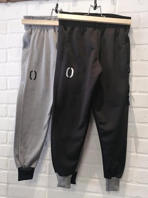 Pantalon Jogging Garçons