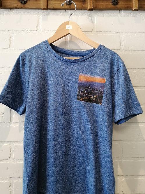 T-Shirt SEOUL