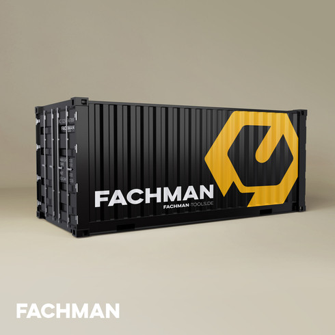 Fachmann Tools GmbH