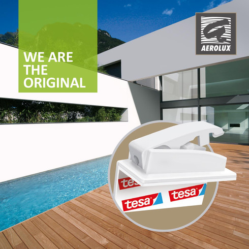 AEROLUX GmbH