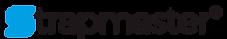 Strapmaster, das Rückholsystem für Spanngurte. Ladungssicherung der Profis.