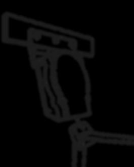Strapmaster. Das Rückholsysten für Spanngurte. Ladungssicherung der Profis.