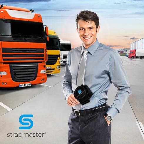 Strapmaster GmbH