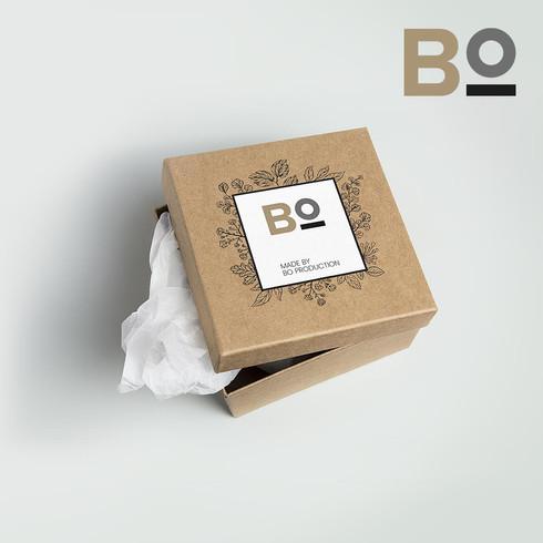 BO Production GmbH